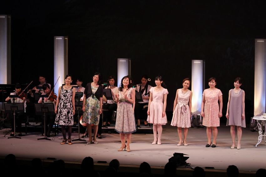 女性合唱6.jpg
