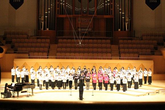 0204横浜③合唱リサイズ.jpg